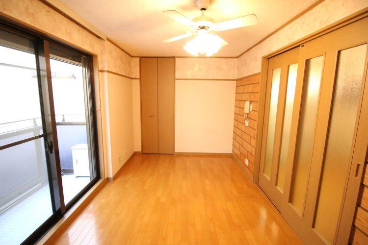 駒沢大学駅の賃貸:【my favorite room】