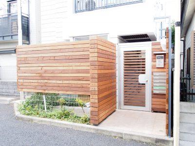 渋谷駅の賃貸:【この街が私のダイニング。】 渋谷賃貸